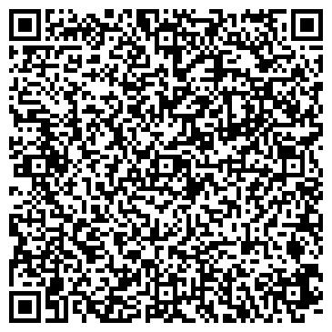 """QR-код с контактной информацией организации ООО """"Газпром добыча Краснодар"""""""