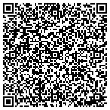 QR-код с контактной информацией организации Торговый дом Полесье, ЗАО