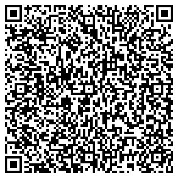QR-код с контактной информацией организации Гомельторгмаш, РУП