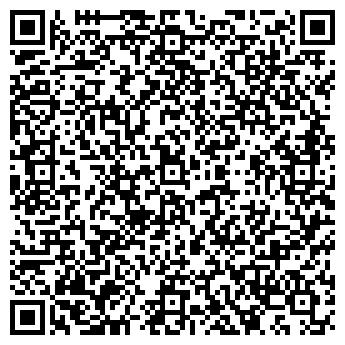 QR-код с контактной информацией организации Архбелторг, ООО
