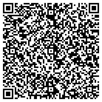 QR-код с контактной информацией организации Фимол, ООО