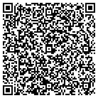 QR-код с контактной информацией организации Белснабинвест, ООО