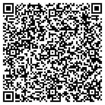QR-код с контактной информацией организации Супермаркеттрейд, ЧП