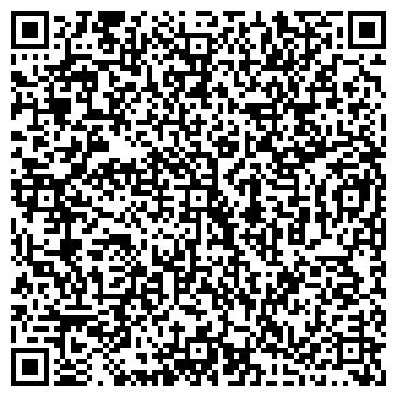 QR-код с контактной информацией организации Промпродимпекс, ИООО