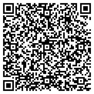 QR-код с контактной информацией организации Агромаркет, УП