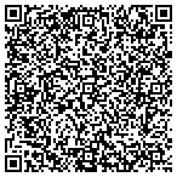 QR-код с контактной информацией организации Никобелтрейд, Компания