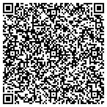 QR-код с контактной информацией организации Белтеплокабель, ЧТПУП
