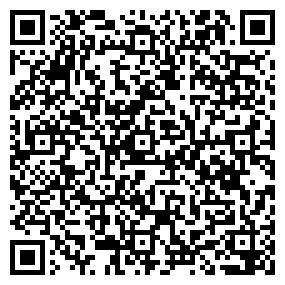 QR-код с контактной информацией организации Росич, ЗАО