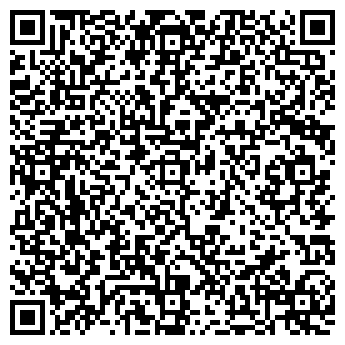 QR-код с контактной информацией организации Хоум Центр, ИООО