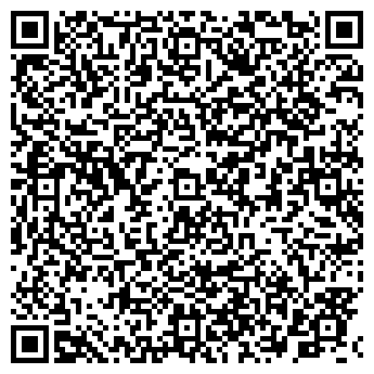 QR-код с контактной информацией организации Премьерторг, ЧУП