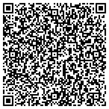 QR-код с контактной информацией организации Универмаг Слуцк, ГП