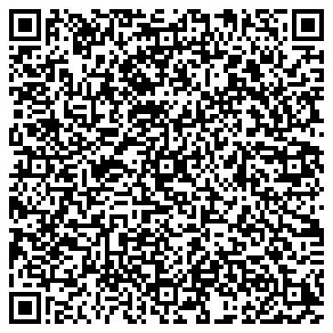 QR-код с контактной информацией организации Миконик Технолоджис, СООО