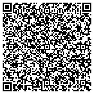 QR-код с контактной информацией организации ПрофитМаркет, ООО