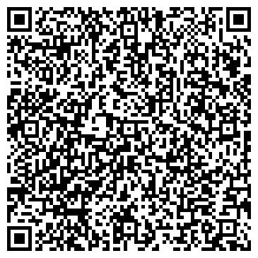 QR-код с контактной информацией организации Юртеева Т. В. (Пеки сам), ИП