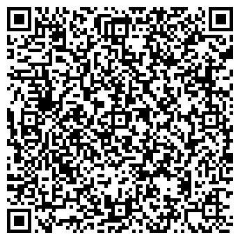 QR-код с контактной информацией организации ВИКА-НЕФТЬ, ООО