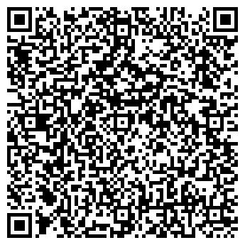 QR-код с контактной информацией организации Девойно Д. К., ИП