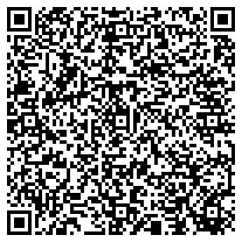 QR-код с контактной информацией организации Страдубка