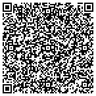 QR-код с контактной информацией организации Гомельхимсервис, ОАО