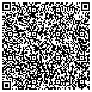 QR-код с контактной информацией организации Овощмаг (Ovoschmag), Компания