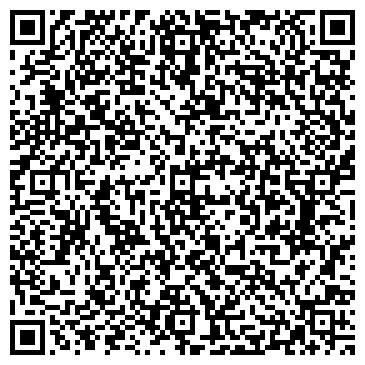 QR-код с контактной информацией организации Ракович Т. В., ФХ