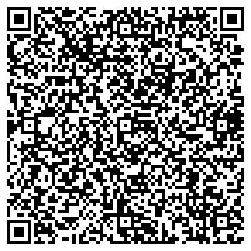 QR-код с контактной информацией организации Путь Ильича, КП