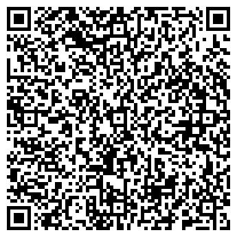 QR-код с контактной информацией организации РостокТорг, ЧТУП