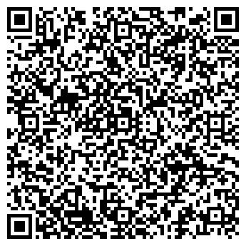 QR-код с контактной информацией организации Оптторгсистема, ОДО