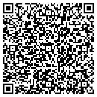 QR-код с контактной информацией организации Зембин, ОАО