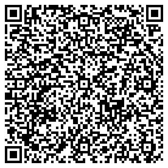 QR-код с контактной информацией организации Карнелюк А. С., ИП