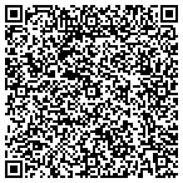 QR-код с контактной информацией организации Смолевичское РАЙПО, ЧП