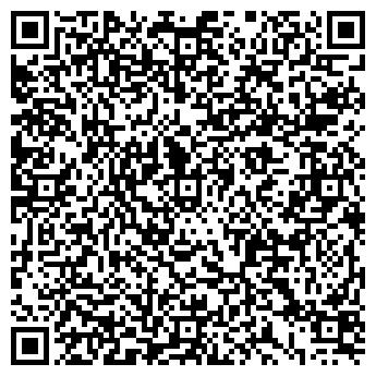 QR-код с контактной информацией организации Оревичи