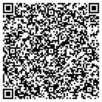 QR-код с контактной информацией организации Белпрофимпекс, УП