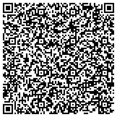 QR-код с контактной информацией организации Фуд трейд хенделджс (Food Trade Handelsges), Компания