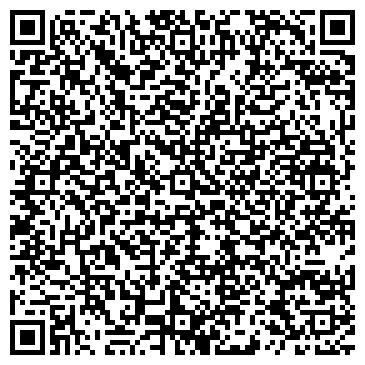 QR-код с контактной информацией организации Ломовичи
