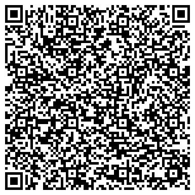 QR-код с контактной информацией организации Завод винодельческий Полоцкий КУДПП