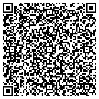 QR-код с контактной информацией организации Агропродукт, Компания