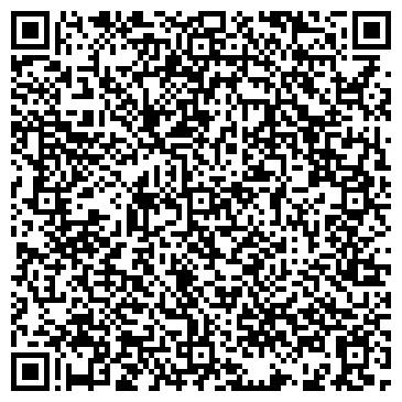 QR-код с контактной информацией организации Аграрные традиции, ООО