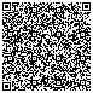 QR-код с контактной информацией организации Василек, Фермерское хозяйство