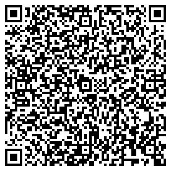 QR-код с контактной информацией организации Дредноут, ЧТУП