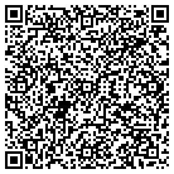 QR-код с контактной информацией организации Лимония, УП