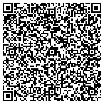 QR-код с контактной информацией организации ООО «СКМУ-Генподряд» Северо-Кавказское Монтажное Управление