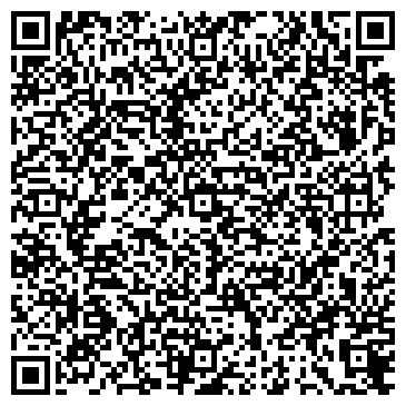 QR-код с контактной информацией организации Славпродсервис, ООО