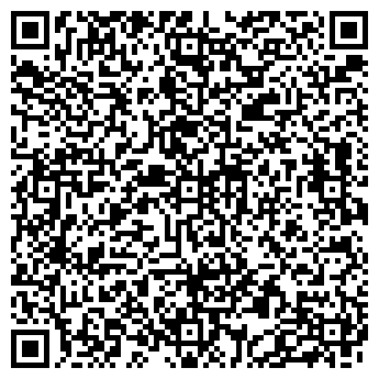 QR-код с контактной информацией организации ШАТО ИНВЕСТ, ИП
