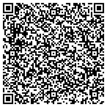 QR-код с контактной информацией организации Глобал-Витебск, ООО ИП