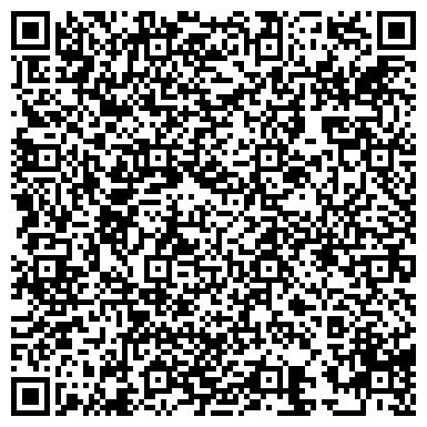 QR-код с контактной информацией организации Агрокомбинат Юбилейный, РСУП