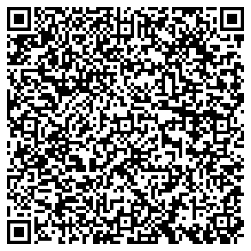 QR-код с контактной информацией организации Узденский кооппром, ЧУП