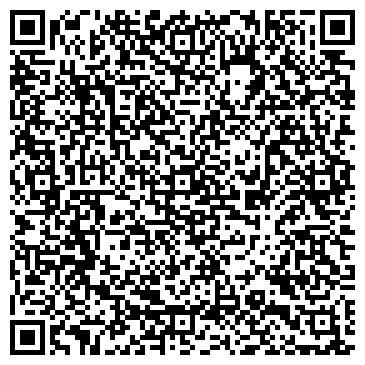 QR-код с контактной информацией организации Слуцкий мясокомбинат, ОАО