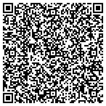 QR-код с контактной информацией организации Заготпромторг ЧЗПУП