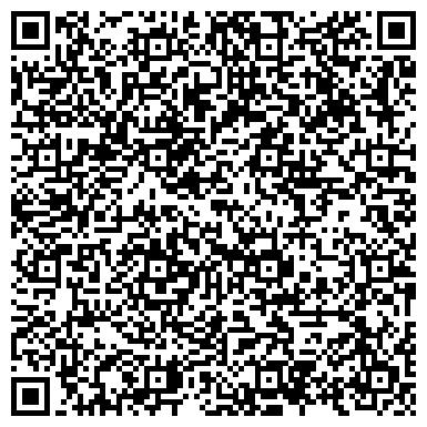 QR-код с контактной информацией организации Молодечненский пищевой комбинат, ЧУП