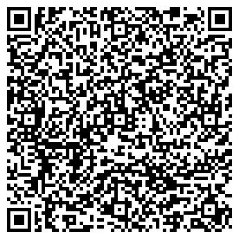 QR-код с контактной информацией организации БЕЛНИИЛИТ, ОАО